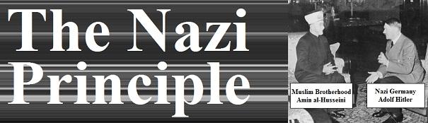 The Nazi Principle Link